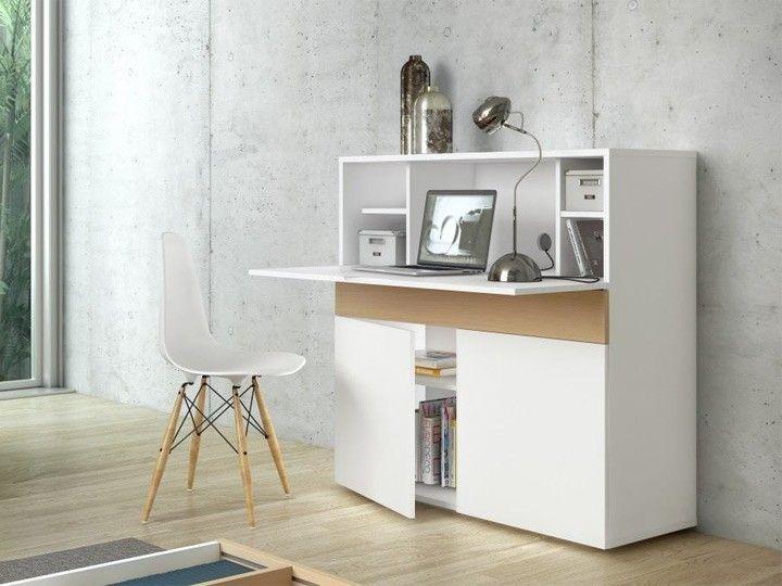 100 ideas to try about skandinavisch modern stuehle for Esstisch 90x180