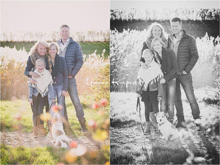 Family_Mulder_Yvonne_Kuipers_Fotografie-23-11-13_0006