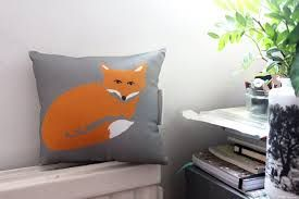 design of foxes - Google Search