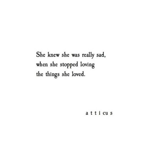 """#atticuspoetry #atticus #poetry #loveherwild #she  the book """"Love Her Wild: Poetry"""" by Atticus"""