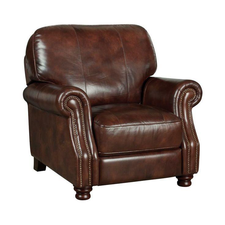 Die besten 25 schokoladen braune couch ideen auf pinterest for Braune ledersessel