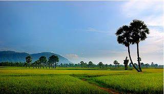 Sai Gon – Chau Doc – Ha Tien – Phu Quoc – Sai Gon 6 days 5 nights
