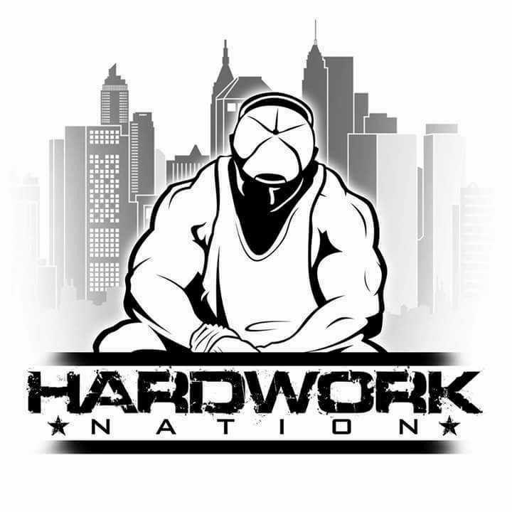 Machie Rei (@MachieRei) | Machie Rei ft. J.O. Hardworker(@hardworknation_ ) - FLEX (Prod. Hitmann Payne ) #YVE #HARDWORKNATION #BHMG | Audio | Coast 2 Coast LIVE | Largest Artist Showcase n the World https://link.crwd.fr/40OS