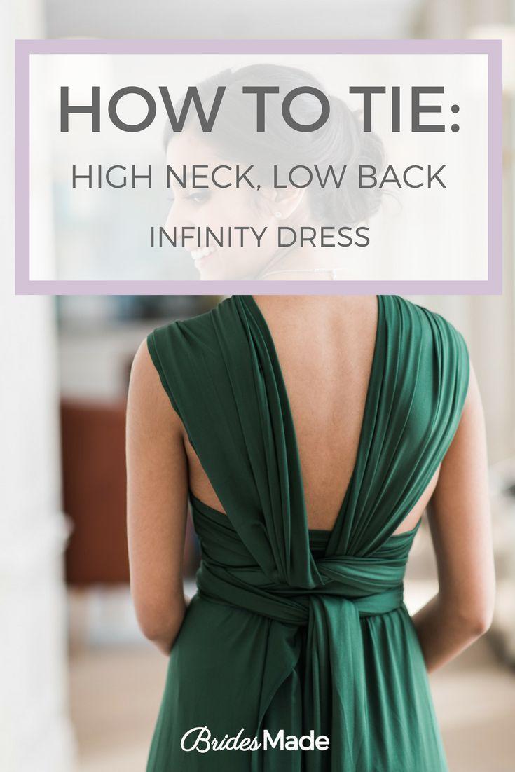 9 How To Tips For Saving Money On Your Wedding Dress Wedding Photography Infinity Dress Infinity Dress Ways To Wear Infinity Dress Styles [ 1102 x 735 Pixel ]