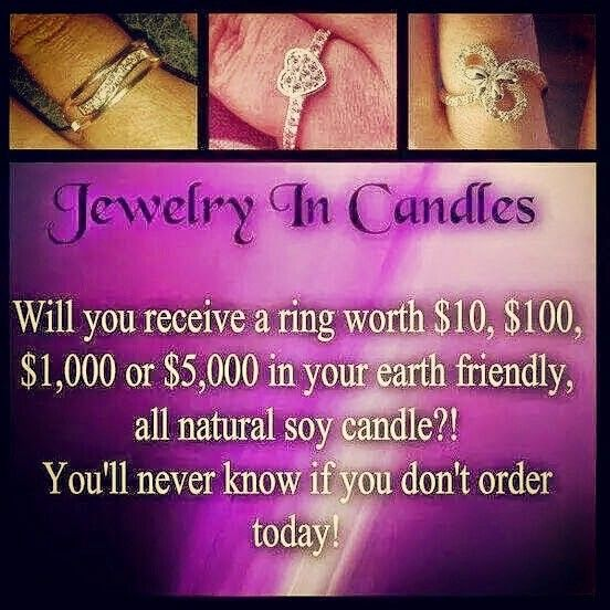 """I am playing a (((Game))) if you would like to win a  Jewelry """"IN CANDLES"""" gift card value of $30!!!    (((Like))) & (((Share)))    My Page with your friends & family!!   Then leave a number between 1 & 10,000 I will pick the 2 closest numbers to (((Win)))!!! This game will run until 10pm this  Wednesday!!!! Good Luck everyone!!"""