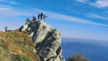 Hiking | www.samosoutdoors.com
