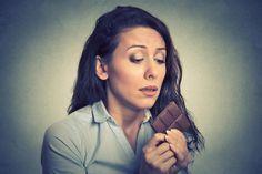 Manger trop de sucre : comment se débarrasser de cette...