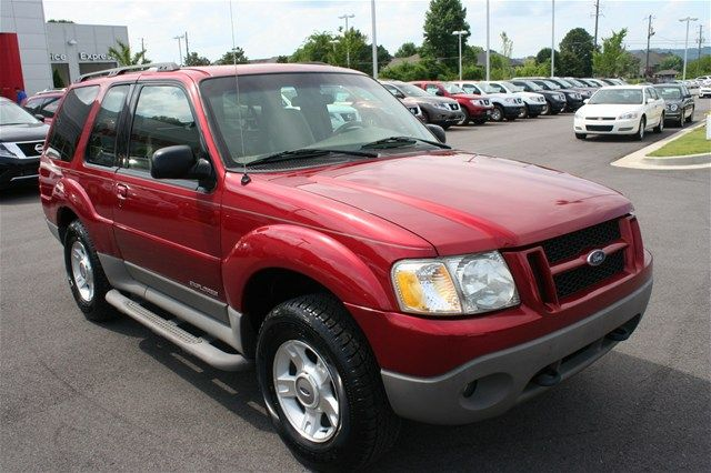 7 best ford explorer cars for sale images on pinterest automatic transmission cars for sale. Black Bedroom Furniture Sets. Home Design Ideas