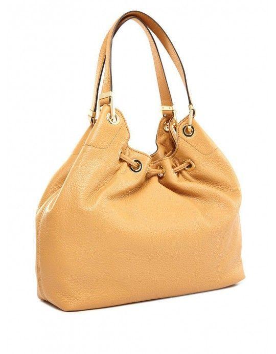 Taschen von Designern online kaufen