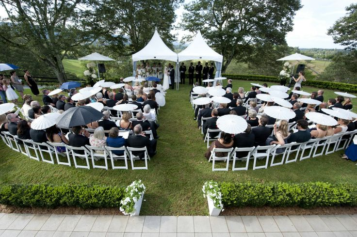 20 Best Luxury Pagoda Marquees Images On Pinterest
