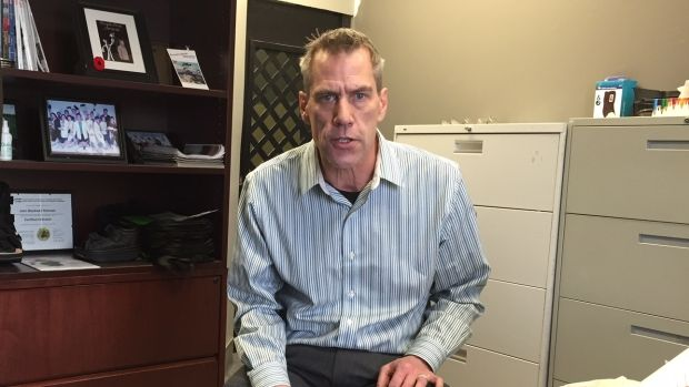 Calgary orthotics practitioner claims patients at risk over paperwork issue