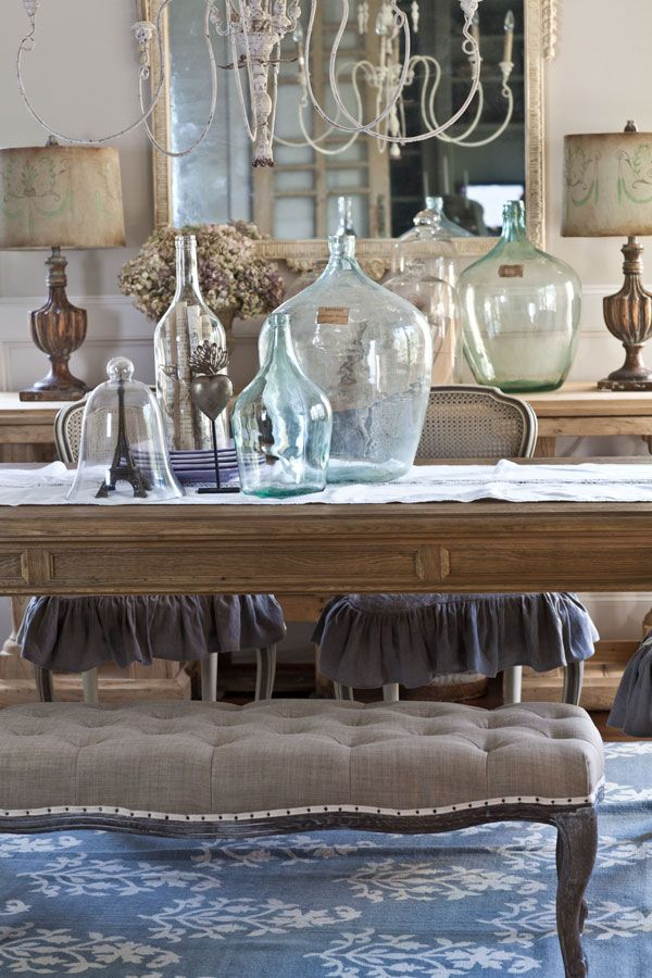 Best 25 displaying collections ideas on pinterest for French country collection