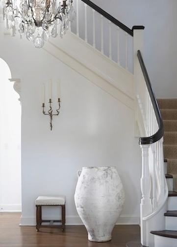 Leah Richardson Interior Design Interior Wisdom