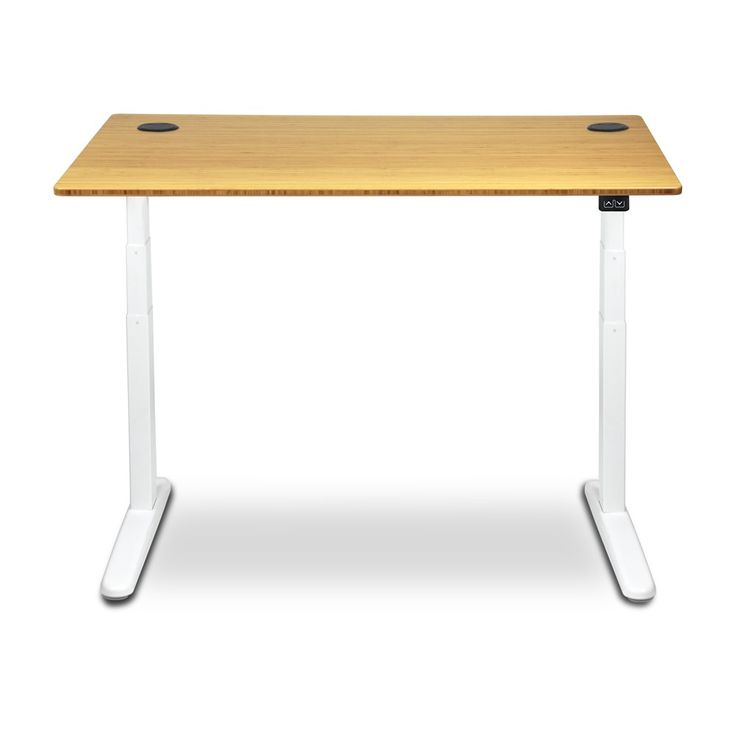 46 Best Tables Images On Pinterest Hon Office Furniture