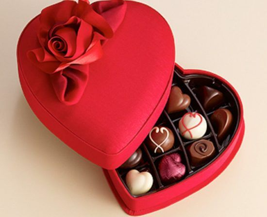 37 Best Images About Valentines Day Gifts On Pinterest | Valentine