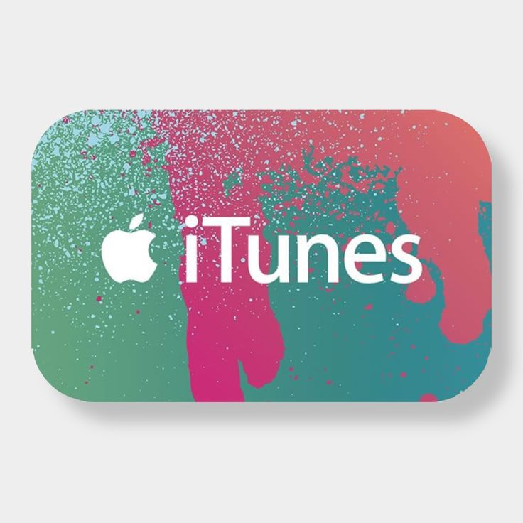 Best 25 itunes japan ideas on pinterest temple gardens to the itunes japan gift card 5000 jpy negle Image collections