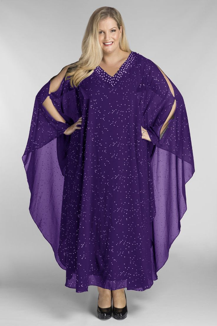 Plus size prom dress australia