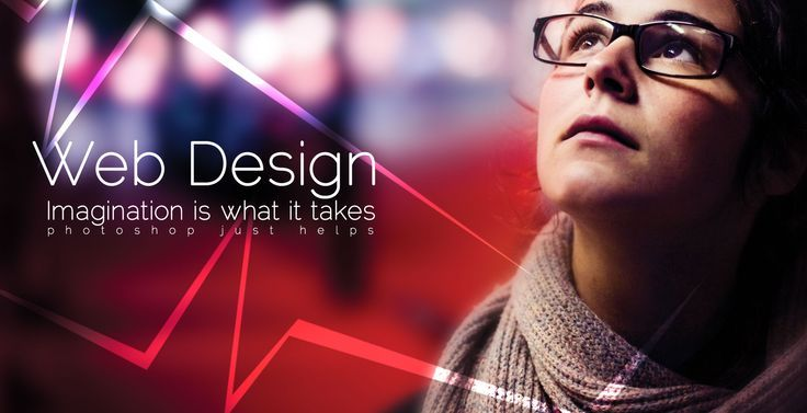 Design Is Thinking Made Visual :-) .Meet Our Designers Today #webdevelopmentVA ,#responsivewebdesignVA http://www.ctsols.com/service/website-development/