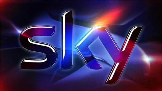 Few Points About Sky Customer Support Services in UK -  #sky #customer #support #uk