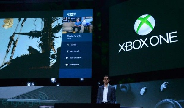 Xbox One has remote play between consoles so a friend can help