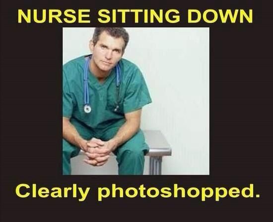 Funny Med School Meme : Best nursing jokes images on pinterest care quotes