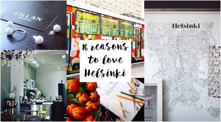 4+6+6 reasons to love Helsinki, part 1 - Helsinki Dragonfly art , ateneum , city museum , coloring book , finnish , fleuriste , habitare , Helsinki , helsinkipäivä , interior , jewelry , kaupunginmuseo , korut , lillan , ratikka , sisustus , taide , tram , värityskirja