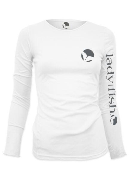 Ladies Sunscreen protective shirts, women's fishing shirt, UPF | Women's Fishing Gear & Clothing | Ladies Fishing Shirts | UPF50