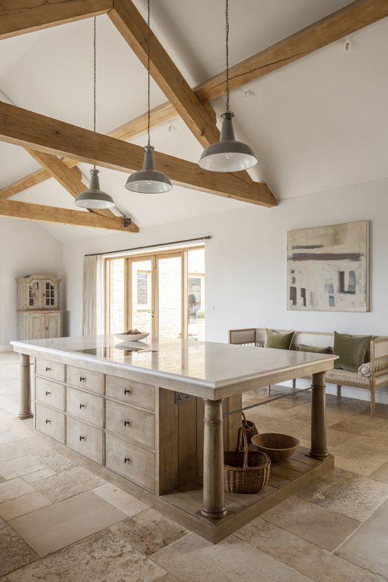 Luxurious Bespoke Kitchen Design Artichoke Kitchens Pinterest