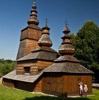-église-en-bois-Slovaquie-voyage-en-famille