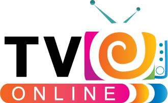 Free Live Online Tv