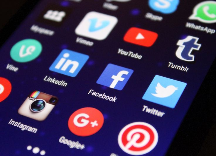 Instagram y Snapchat: lo peor de las redes sociales
