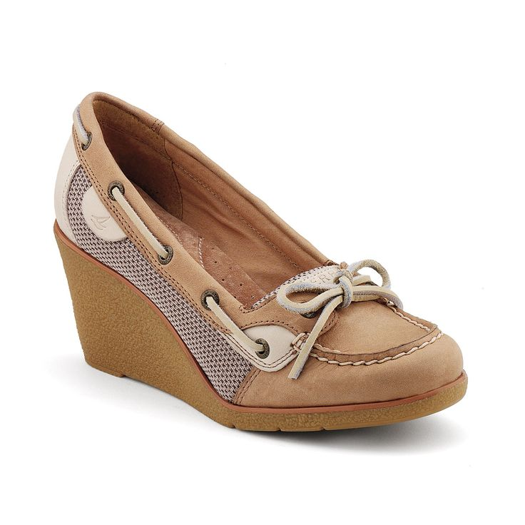 17 best images about sperry on espadrilles