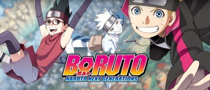 You are watching Boruto: Naruto Next Generation Episode 1 English Sub, Download Boruto Episode 1 Sub In High Quality Or HD At Naruto4k.Com