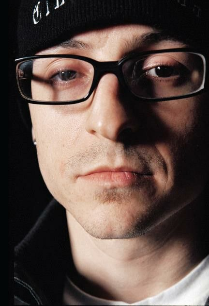 Chester be (Meteora)