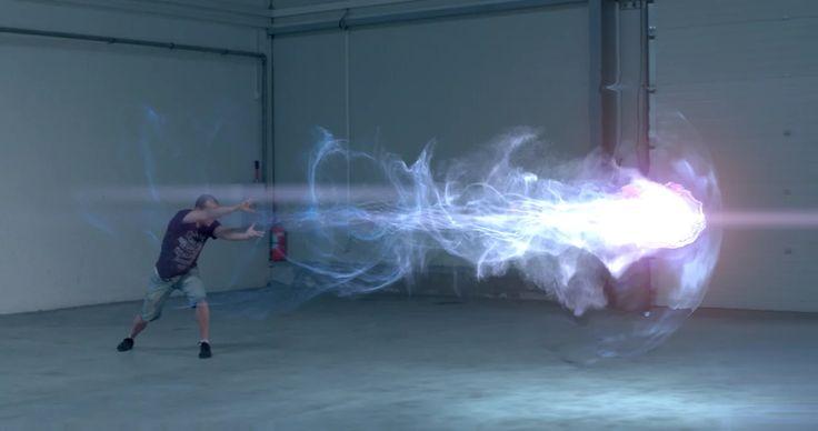 For the full article please visit: http://cinemotion.bg/blog/201/Street-Fighter-Assassin-s-Fist