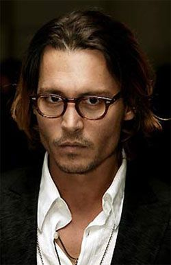Best Movies Of Johnny Depp | Top 10: Johnny Depp Movies - The Wastetime Post