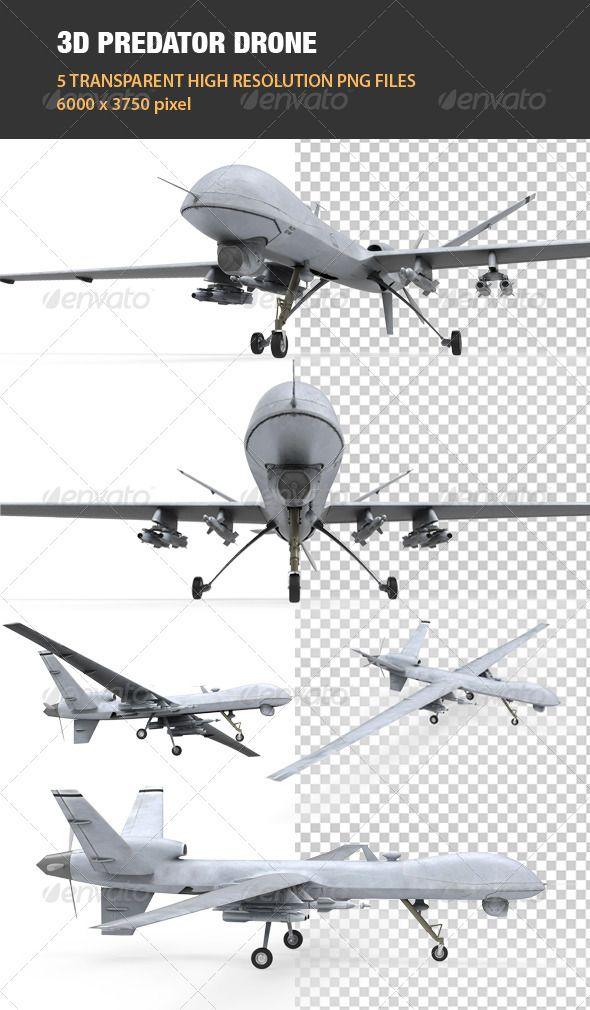 172 Best Drones UAV Images On Pinterest