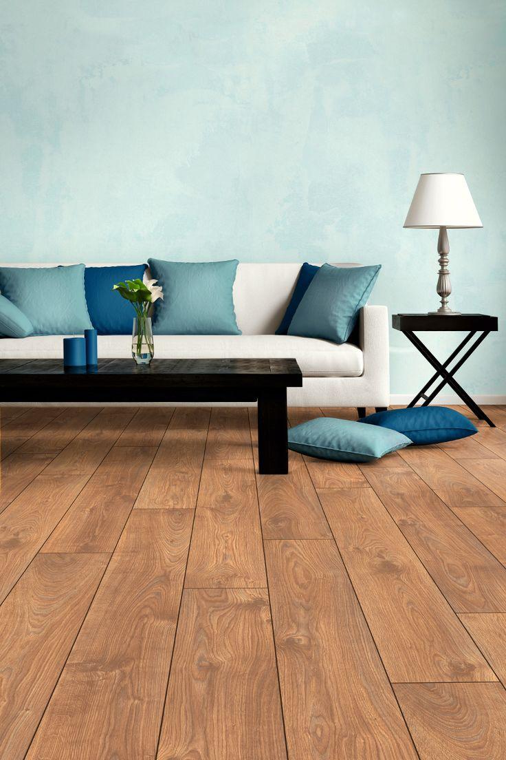 die 25 besten ideen zu laminat schwarz auf pinterest tv wand mit laminat laminat preise und. Black Bedroom Furniture Sets. Home Design Ideas