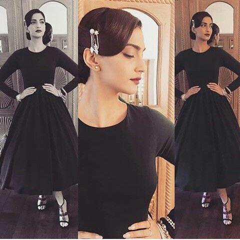 Bollywood Fashion Price 3400 INR Fabric- Raw silk/ Tussar