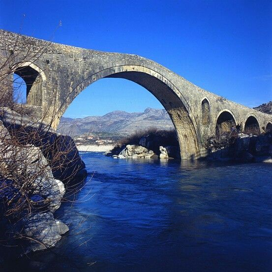 Shkodra-Albania-Travel