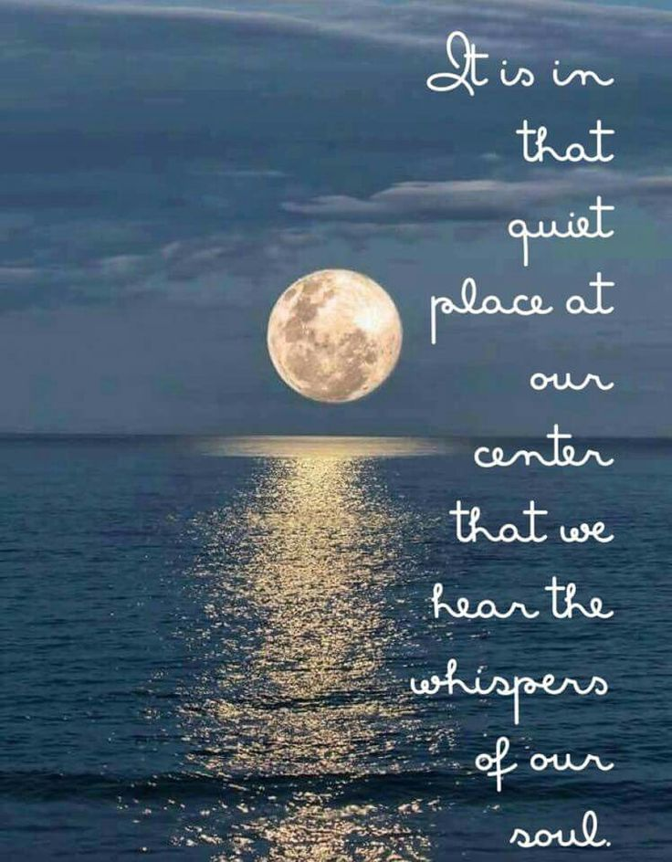 Pin by Dr. Lam Coaching on Relaxation Image quotes