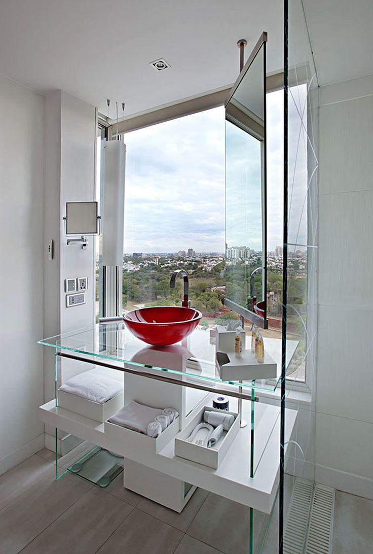 762 best bathroom images on pinterest | bathroom ideas