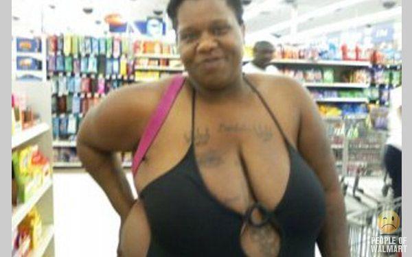 Ugly People Of Walmart   People of Walmart , An Ol Broads Ramblings