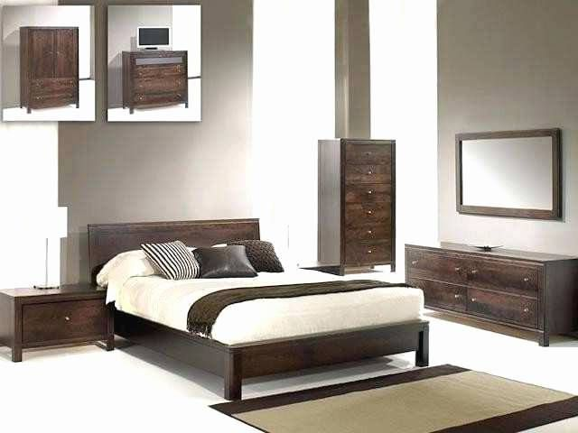 Chambre A Coucher Moderne Italienne Beau Stock Chambre Italienne Genial Ikea Chambre A Cou Chambre A Coucher Chambre A Coucher Italienne Chambre A Coucher Ikea