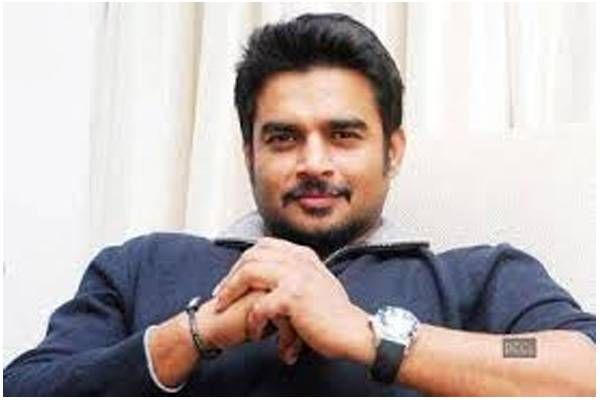 R Madhavan: Didn't know if I would ever get married