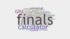 http://www.howmuchdoi.com/uncategorised/Finals-Calculator-304.html