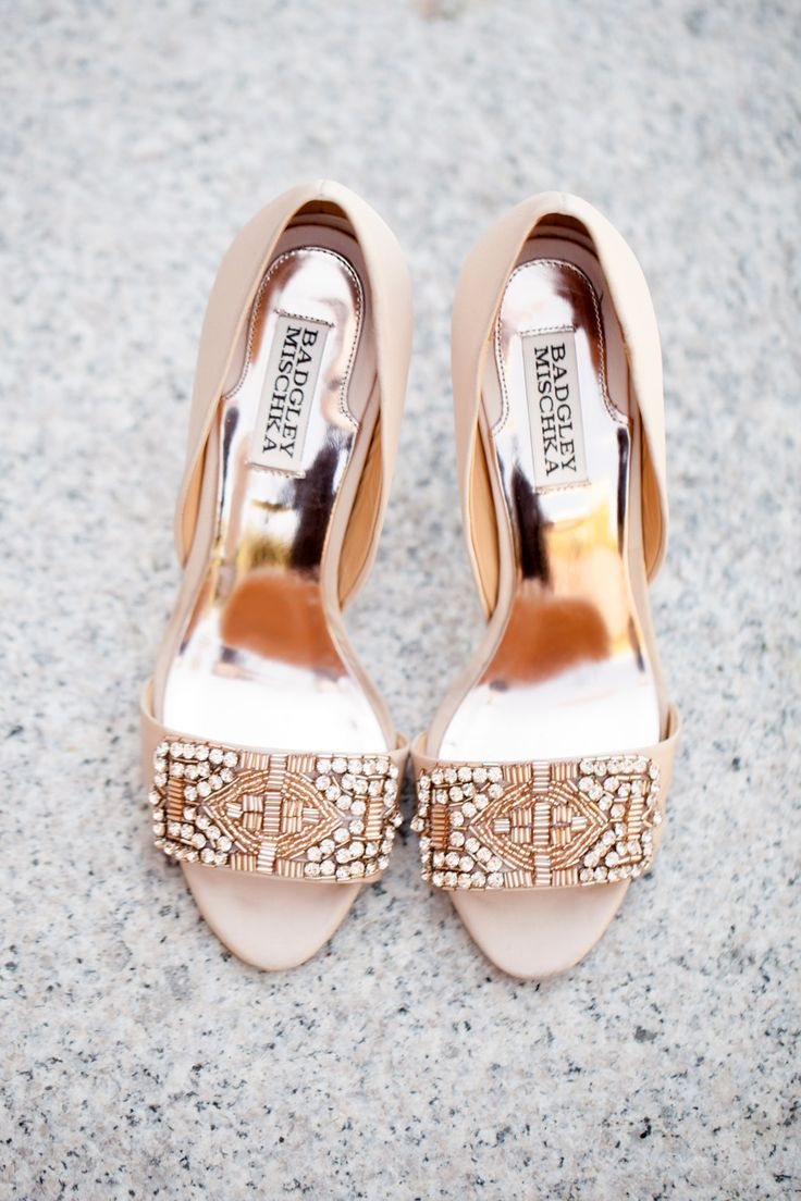 best 25 rose gold wedding shoes ideas on pinterest rose