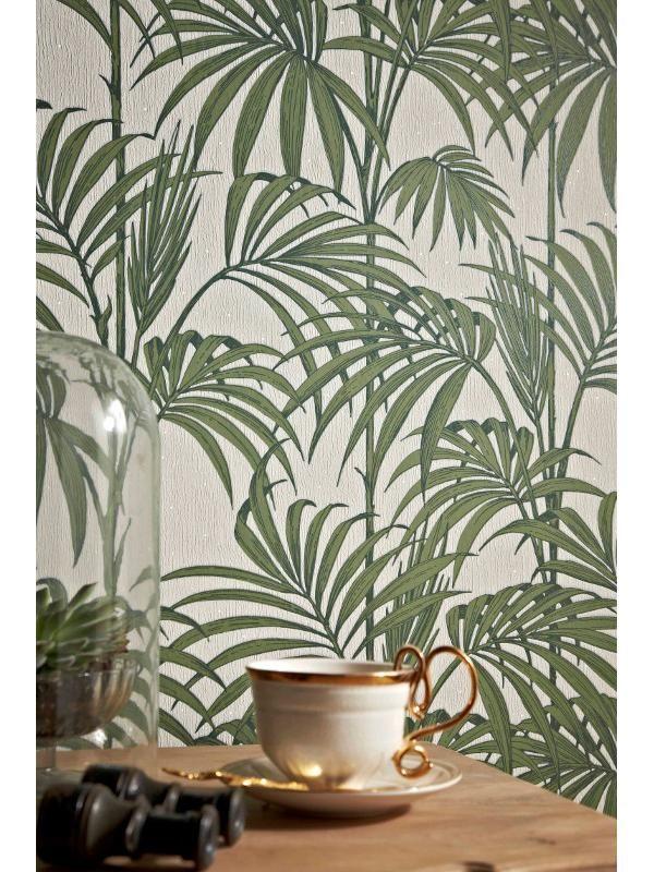 oltre 25 fantastiche idee su carta da parati tropicale su pinterest stampe tropicali carta da. Black Bedroom Furniture Sets. Home Design Ideas