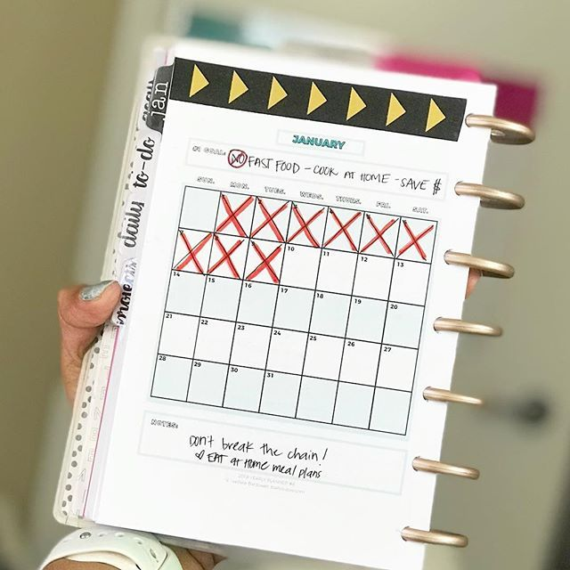 The 25+ best Goals planner ideas on Pinterest Bullet journal - microsoft weekly planner