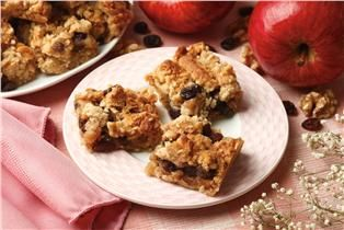 Chewy Fruit Bars: Cookies Bar, Fruit Bars, Applesauce Recipes, Chewy Applesauce, Chewy Fruit, Delicious Recipes, Apples Sauces, 365 Cookies, Applesauce Fruit